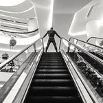 Escalator Hero thumbnail