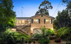 6 Kristine Place, Mona Vale NSW