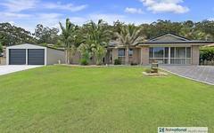 46 Casuarina Drive, Laurieton NSW