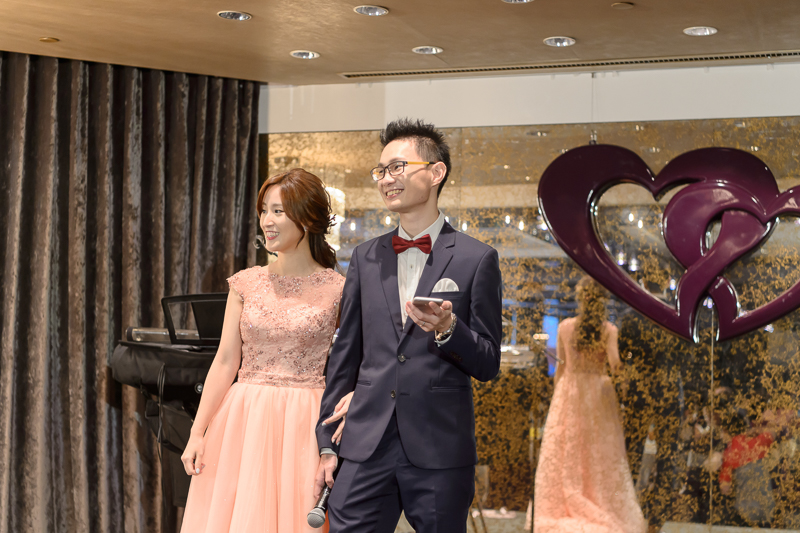 JENNY CHOU,世貿33,世貿33婚宴,世貿33婚攝,婚攝推薦,新祕藝紋,MSC_0054