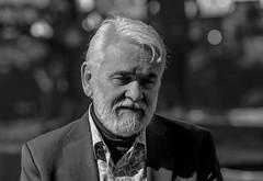 Hasse Andersson 01 @ Melodifestivalen 2017 - Jonatan Svensson Glad (Jonatan Svensson Glad (Josve05a)) Tags: melodifestivalen melodifestivalen2017 esc esc2017 esc17 eurovision eurovisionsongcontest eurovision17 eurovision2017 eurovisionsongcontest2017 mello hasseandersson
