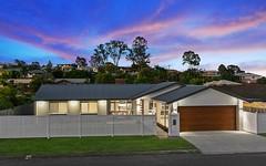 9 Nelson Road, Earlwood NSW
