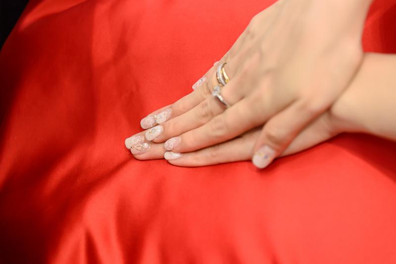 32192677317_c4394ab0e3_o- 婚攝小寶,婚攝,婚禮攝影, 婚禮紀錄,寶寶寫真, 孕婦寫真,海外婚紗婚禮攝影, 自助婚紗, 婚紗攝影, 婚攝推薦, 婚紗攝影推薦, 孕婦寫真, 孕婦寫真推薦, 台北孕婦寫真, 宜蘭孕婦寫真, 台中孕婦寫真, 高雄孕婦寫真,台北自助婚紗, 宜蘭自助婚紗, 台中自助婚紗, 高雄自助, 海外自助婚紗, 台北婚攝, 孕婦寫真, 孕婦照, 台中婚禮紀錄, 婚攝小寶,婚攝,婚禮攝影, 婚禮紀錄,寶寶寫真, 孕婦寫真,海外婚紗婚禮攝影, 自助婚紗, 婚紗攝影, 婚攝推薦, 婚紗攝影推薦, 孕婦寫真, 孕婦寫真推薦, 台北孕婦寫真, 宜蘭孕婦寫真, 台中孕婦寫真, 高雄孕婦寫真,台北自助婚紗, 宜蘭自助婚紗, 台中自助婚紗, 高雄自助, 海外自助婚紗, 台北婚攝, 孕婦寫真, 孕婦照, 台中婚禮紀錄, 婚攝小寶,婚攝,婚禮攝影, 婚禮紀錄,寶寶寫真, 孕婦寫真,海外婚紗婚禮攝影, 自助婚紗, 婚紗攝影, 婚攝推薦, 婚紗攝影推薦, 孕婦寫真, 孕婦寫真推薦, 台北孕婦寫真, 宜蘭孕婦寫真, 台中孕婦寫真, 高雄孕婦寫真,台北自助婚紗, 宜蘭自助婚紗, 台中自助婚紗, 高雄自助, 海外自助婚紗, 台北婚攝, 孕婦寫真, 孕婦照, 台中婚禮紀錄,, 海外婚禮攝影, 海島婚禮, 峇里島婚攝, 寒舍艾美婚攝, 東方文華婚攝, 君悅酒店婚攝,  萬豪酒店婚攝, 君品酒店婚攝, 翡麗詩莊園婚攝, 翰品婚攝, 顏氏牧場婚攝, 晶華酒店婚攝, 林酒店婚攝, 君品婚攝, 君悅婚攝, 翡麗詩婚禮攝影, 翡麗詩婚禮攝影, 文華東方婚攝