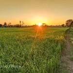 Beautiful Punjab Pakistan thumbnail
