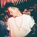 Copyright_Growth_Rockets_Marketing_Growth_Hacking_Shooting_Club_Party_Dance_EventSoho_Weissenburg_Eventfotografie_Startup_Germany_Munich_Online_Marketing_Duygu_Bayramoglu_2019-13