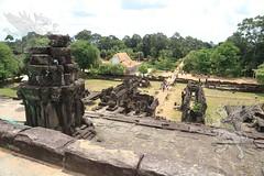 Angkor_Bakong_2014_22