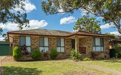 107 Ferodale Road, Medowie NSW