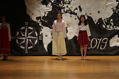 3672_UWS_INTERNATIONAL_3.2.2019 (Paul M Walsh) Tags: paulmwalsh uws universityofwisconsinsuperior international student cultural night dance sign china korea japan amnestyinternational duluth minnesota mongolia taiwan malaysia