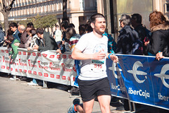2019-03-10 10.39.02 (Atrapa tu foto) Tags: españa mediamaraton saragossa spain zaragoza aragon carrera city ciudad corredores gente people race runners running es