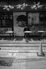 Tokyo, March 17, 2019_29 (Satoshi Kondo) Tags: bw bnw blackandwhite blackandwhitephotography blackandwhitephoto bnwphoto bwphoto bnwphotography bwphotography blackandwhitepoto blackandwhitepotography monochrome tokyo asakua ricoh ricohgr gr3 gr street streetphoto streetsnap streetphotography streets snap jpg