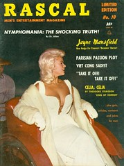 Jayne Mansfield - Rascal (poedie1984) Tags: jayne mansfield vera palmer blonde old hollywood bombshell vintage babe pin up actress beautiful model beauty hot girl woman classic sex symbol movie movies star glamour girls icon sexy cute body bomb 50s 60s famous film kino celebrities pink rose filmstar filmster diva superstar amazing wonderful photo american love goddess mannequin black white tribute blond sweater cine cinema screen gorgeous legendary iconic magazine covers color colors rascal jurk dress busty boobs décolleté entertainment lippenstift lipstick