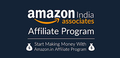 """HEAT:- How to Start Affiliate Marketing with Amazon in India (highendaffiliatetraining) Tags: """"how start affiliate marketing with amazon india"""" """"high end programs"""""""