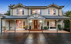 49 The Avenue, Ferntree Gully VIC