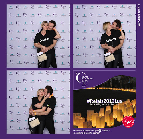 Relais2019Lux_Photobooth (575)