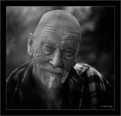 Hasselblad 500 C/M, Planar 3.5/100 mm, Rollei Superpan 200 (Dierk Topp) Tags: 6x6 bw planarcf35100mm rodinal rolleisuperpan200 analog hasselblad500cm lapalma monochrom portrait sw