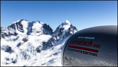 _SG_2019_03_3026_IMG_7339 (_SG_) Tags: schweiz suisse switzerland daytrip tour wandern hike hiking corvatsch piz mountain bernina alps engadin graubünden cable car summit 3303 eastern st moritz furtschellas glacier