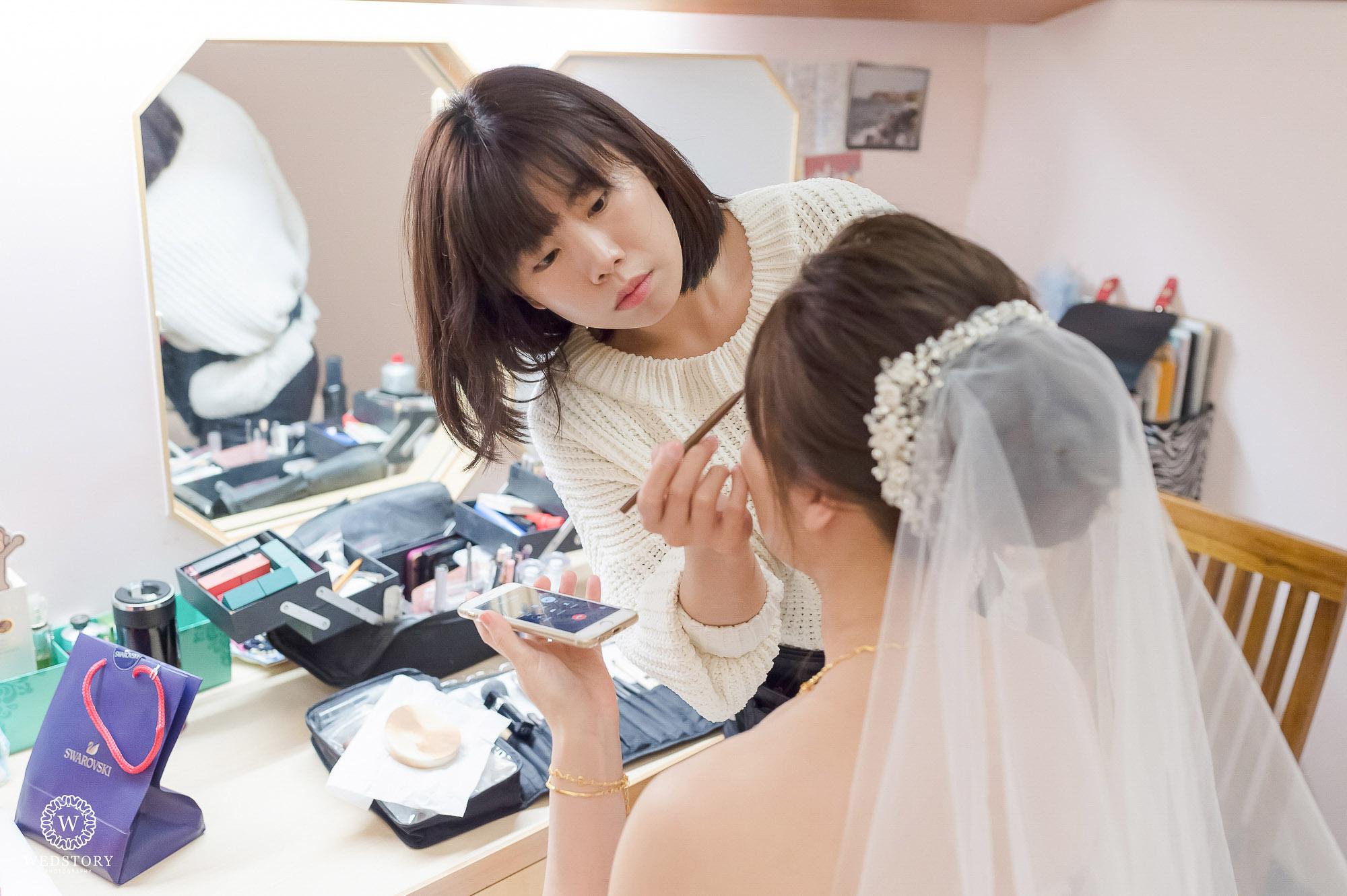 台北國賓飯店婚攝02,國際廳,台北婚攝推薦,婚禮攝影,婚禮紀錄