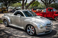 CarShow-9041 (DJDeLaPhotos) Tags: cars antiques 2019 festival