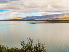 "Lago Argentino-0372 (kasiahalka) Tags: argentina argentinalake glacier hotel ice icefield iceberg kostenaikehotel lagoargentino lake losglaciaresnationalpark miradordelossuspiros nationalpark np patagonia patagoniadesert patagoniasteppe southamerica town water ""santa cruz province"" unesco worldheritagesite"