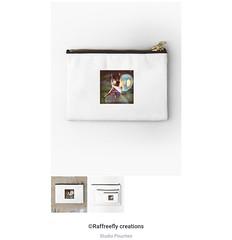 Idee regalo by ©Raffreefly creations #modernart #design #contemporaryart #COLOR #accessories #unicità #creatività #raffreefly_vendita_opere (raffreefly) Tags: color unicità design accessories raffreeflyvenditaopere contemporaryart creatività modernart