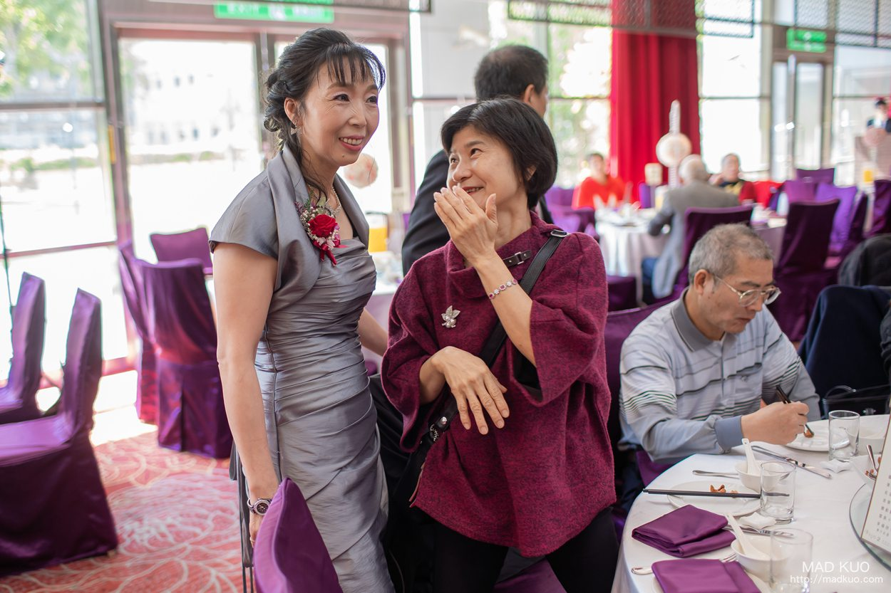 台北婚攝推薦,徐州路2號婚攝