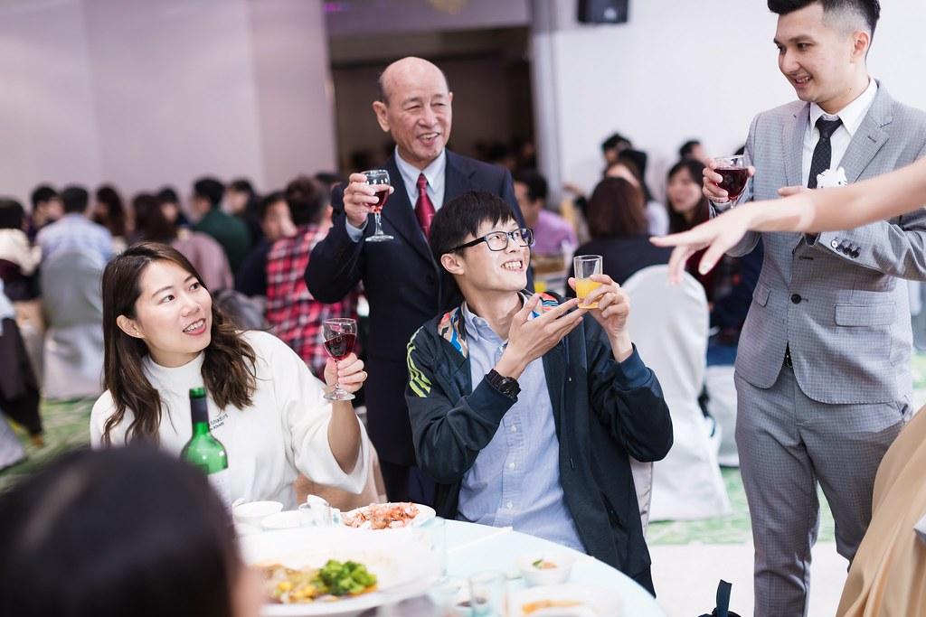 富瑋&綺雯、婚禮_0743