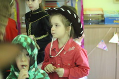 IMG_5185 (zsatena) Tags: atena sosnowiec szkola school students spatena sp szkoła swieto zsatena postawowa dzieci dzień zdjecie kids podstawówka podstawowa