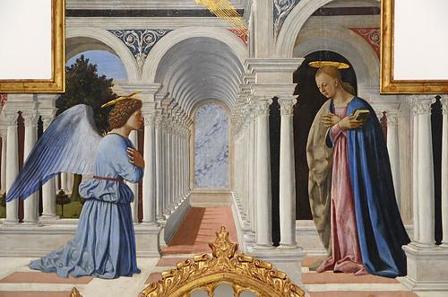 Piero della Francesca 15