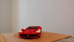Can you guess the car? (JB Records) Tags: supercool hypercar fast powerfulred v12 engine luxury exclusive rare lego moc autobahn highway asphalt performance amazing fabulous inspirning new design stud jblego car exciting outofthebox interesting vision color accelerating supreme highspeed adventurous fun control autoshow iaa frankfurt