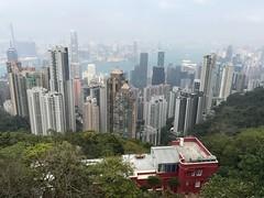 (procrast8) Tags: hong kong island china victoria peak mount austin lodge epworth