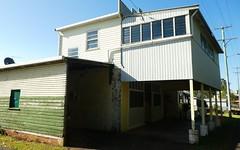 15 - 17 Nandabah Street, Rappville NSW
