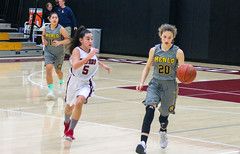 BK20190202-008.jpg (Menlo Photo Bank) Tags: event basketball action 2019 winter students girls people court smallgroup upperschool photobybradykagan game sports menloschool atherton ca usa us