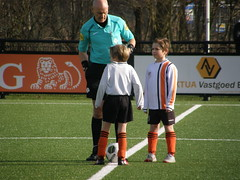 """HBC Voetbal • <a style=""""font-size:0.8em;"""" href=""""http://www.flickr.com/photos/151401055@N04/33270182218/"""" target=""""_blank"""">View on Flickr</a>"""