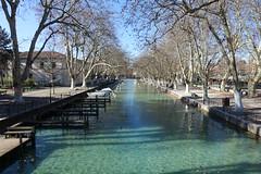 Canal du Vassé @ Lake Annecy (*_*) Tags: winter hiver 2019 february europe france hautesavoie 74 annecy savoie lacdannecy lakeannecy