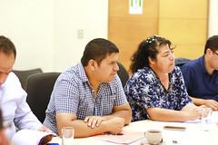 CONCEJO MUNICIPAL FEBRERO__13864 (municipio.loespejo) Tags: muni municipal miguel bruna alcalde chile loespejo 2019 febrero verano concejo