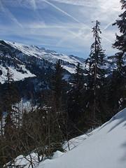 DSCF3738 (Laurent Lebois ©) Tags: laurentlebois france nature montagne mountain montana alpes alps alpen paysage landscape пейзаж paisaje savoie beaufortain pierramenta arèchesbeaufort
