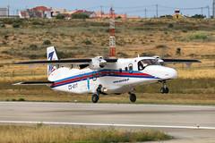 CS-AYT Cascais 24/06/17 (Andy Vass Aviation) Tags: cascais dornier228 aerovip csayt
