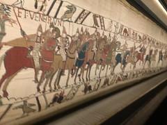 IMG_9664 (Mikraas) Tags: bayeux bayeuxtapestry