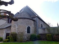 Chambon-sur-Cisse, Loir-et-Cher (Marie-Hélène Cingal) Tags: france centrevaldeloire loiretcher 41 chambonsurcisse