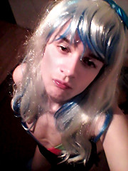 swimsuit 8 (Night Girl (my feminine side) :)) Tags: crossdress cd crossdressing cross dress dresser girly boy femboy feminine me girl fun