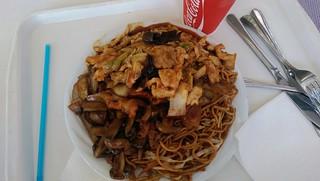 belgrad yemek (1)