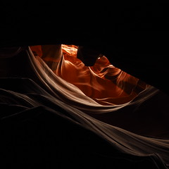 Antelope Canyon Arizona (Charles Stutts) Tags: antelope canyon arizona