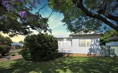 180 Hawker Street, Quirindi NSW