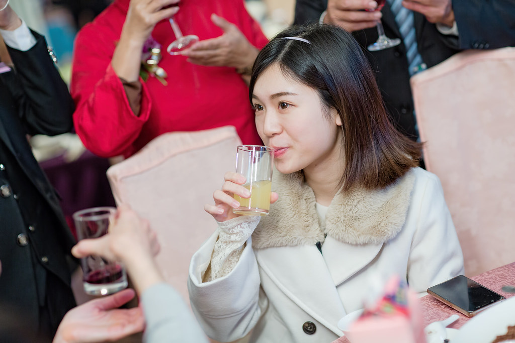 新竹何家園,何家園餐廳,婚攝卡樂,阿乾&FiFi072