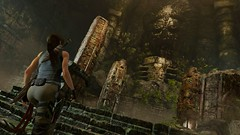 Shadow-of-the-Tomb-Raider-010419-003