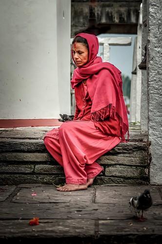 Kathmandu•Nepal