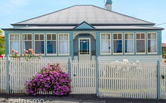 14 Wellington Road, Lindisfarne TAS
