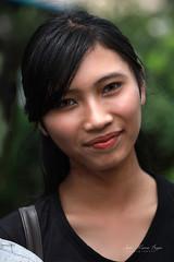 Indonésienne. (jmboyer) Tags: ba1165 ©jmboyer indonésie asie asia travel canon géo portrait