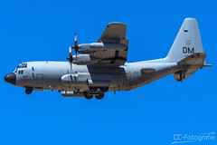 US Air Force Lockheed EC-130H - Compass Call - 73-1592 (AVIATIONlover) Tags: us usa united states unitedstates america unitedstatesofamerica government usgovernment unitedstatesgovernment usagovernment unitedstatesofamericagovernment air force usairforce usaf usaairforce unitedstatesairforce unitedstatesofamericaairforce afb base airforcebase guard airguard national airnationalguard vip military tucson davis monthan davismonthan aircraft airplane plane jet aviation luftfahrt airlines airline ec130h ec130 c130 c130h hercules compasscall compass call lockheed 731592