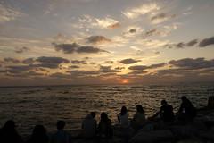 DSC00603 (Benson & LiLing) Tags: 沖繩